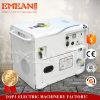 Gerador Diesel silencioso Dg6500lde-N (TIPO OPENABLE)