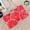Soirée rouge acrylique sac sacs Parti Fashion Lady sacs d'embrayage de la Chine Factoy EB916