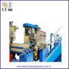 Fils et câbles Coaxcial CATV extrusion de la machinerie