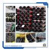 18 인치 Seamless Steel Pipe Pipes