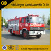 De Vrachtwagen van de Motor van de Brand van Dongfeng