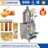 Líquido de miel de palo de Embalaje Embalaje Bolsa máquina saquito.