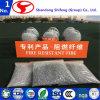 De nylon de calidad superior 6 chips utilizados por otros como básicos Mateirals