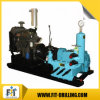 중간 깊이 훈련을%s Bw280-12 진흙 펌프