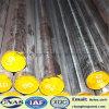 H13 / 1.2344 molde redondo de acero laminado en caliente Bar