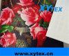 용해력이 있는 광택 있는 폴리에스테 화포 280GSM 600d*600d 디지털 인쇄