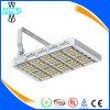indicatore luminoso di inondazione esterno del chip LED di 60-350W IP67 con il prezzo di fabbrica