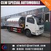 10-12 M³ Carro del rociador del betún del distribuidor del asfalto