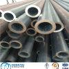 JIS G3462 Stba12 Tubo de acero sin costura Caldera el intercambiador de calor