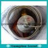 De Klep van de Thermische Uitbreiding van het Koelmiddel van Danfoss Tes2 R404A