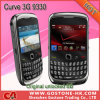 Bb 곡선 3G 9330 전화