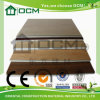 Insulated Decorative Wall HPL MGO Cabinet Coating Board