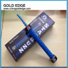 세륨을%s 가진 Selling 최신 Handheld E-Hose Box Mod Ecig, High Quality Control, RoHS, etc.