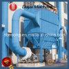 De Apparatuur van de Mijnbouw van de Bescherming van het milieu--De Collector van het stof van Professionele Fabrikant
