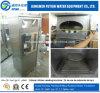 Automatisches Pure Water Making und Vending Machine