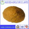 Getreidemehl-Maisglutin-Mahlzeit