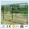 De Omheining van het Landbouwbedrijf van het Vee van het metaal/het Comité van de Omheining