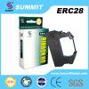 Het Lint van de Printer van de top Compatibel voor Epson Erc28