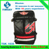 Backpack impermeável Bag para Promotion, Outdoor, Hiking, Sports, Travel