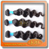 5abrazilian Hair、100%Unprocessed Hair、Highquality