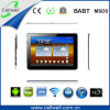 10.1 Android 4.1 Rk3066 Dual Core Dual cameras tablet PC. (M1010)