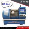 Felgen-Reparatur-Maschine mit automatische Optimierungs-System Wrm2840