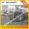 Animal doméstico Bottle Automatic Fruit Juice Bottling Machine para 5000bph