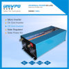 48V Power Inverter 6000W|6kw