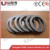 Уплотнения графита для магнитного уплотнения