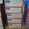5311 Rodamiento de bolas de contacto angular SKF 3311UN