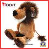 판매를 위한 채워진 사자 박제 동물 사자