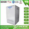 480VAC 3 fase conversor de alimentação com transformador de baixa frequência