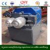 Rubber Powder Making Line를 위한 강철 Separate Cutter Machine