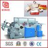 Maquinaria de la fabricación del rectángulo de las patatas fritas (BJ-B)