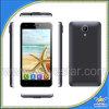 OEM de Core Smartphone 3G Android 4.4 Dual SIM Smartphone 5.0 do quadrilátero de China