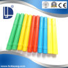 ISOSGS nehmen niedrige Schweißens-Elektrode der Legierungs-(AWS E9016-D1) an