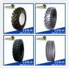 Good Quality OTR Loader Tires for Sale