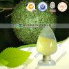 Poudre anticancéreuse /4 de fruit de Graviola : 1 extrait de corossol hérisse