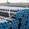 API 5L A25 X52 X65 X70 Psl1 Psl2 de Naadloze Vervaardiging van de Pijp van het Staal in China