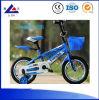 12 16 20-дюймовый детский велосипед детей Cute малыша на велосипеде