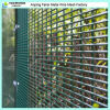 Сваренное Metal Powder Coated 358 Fence для Prison Китая Supplier