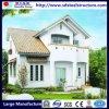 Aço residencial Homes-Residential Steel-Safety estruturais das estruturas de aço