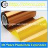 Résistance à la chaleur supérieure 6051 Film de polyimide