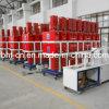 Générateur de courant à impulsions (test haute tension)