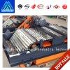 Separador magnético para materiais de mineração