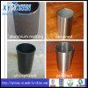 Hino Dm100 11467-1440のための磨かれたCylinder Liner Used