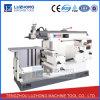 금속 셰이퍼 기계 Shapping 기계 Bc6063 Bc6066 플레이너 기계장치