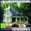 Modulaire huis-Staal huis-Staal Bouw