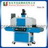 Flache kurierende UVmaschine (JN-UV412F)