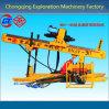 Équipement Drilling horizontal de grand de couple marteau hydraulique facile de l'opération Mgy-90 DTH pour mini